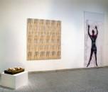 2005 corpo libero - museo della permanente - Milano - 1