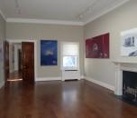 Londra Gallery Papachristidis - 1