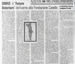 99942 Corriere della Sera - 2009