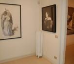 FUTURO ANTERIORE - Studio Guastalla - 2011