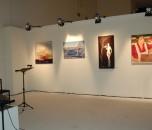 Triennale - 2007 - 2