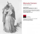 FUTURO ANTERIORE - Studio Guastalla - 2011 - INVITO