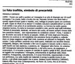 como - corriere - 2005