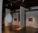 FUTURO ANTERIORE - Fondazione Catella - 2009