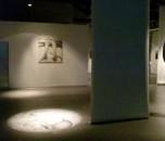 FUTURO ANTERIORE - Fondazione Catella - 2009 - comunicato stampa