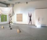 2005 corpo libero - museo della permanente - Milano - 2
