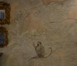 Pitture sul muro - 1