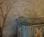Pitture sul muro - 2